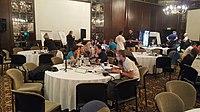 Hackathon atr Wikimania 20180718 211945 (12).jpg