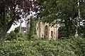 Hadlow Castle - geograph.org.uk - 1420221.jpg