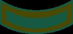 Haga-1950-1970-1.png