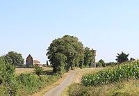 Hagedet (Hautes-Pyrénées) 1.jpg