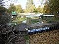 Hagerhüsli Kanalanlagen und KW 10.jpg
