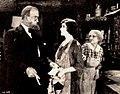 Hail the Woman (1921) - 18.jpg