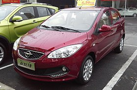 Haima 2 facelift 01 China 2014-04-22.jpg