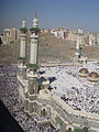 Hajj 2008 - Flickr - Al Jazeera English (2).jpg