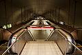 Hakaniemen metroasema 2.jpg