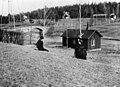 Hakkila 1918.jpg