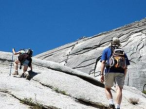 Half Dome Climbing 1.jpg