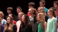 File:Hallelujah (William Walker & Charles Wesley) - Onslow College Choir.webm