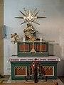 Hallerndorf Kirche Altar 3080511-PSD.jpg