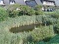 Hallig Gröde, Knudtswarft - panoramio.jpg