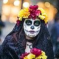 Halloween NYC (15687676812).jpg