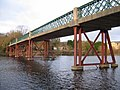 Halton bridge - geograph.org.uk - 1175075.jpg