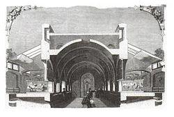 zoological garden of hamburg wikipedia. Black Bedroom Furniture Sets. Home Design Ideas