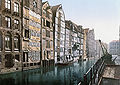 Hamburg Holländischer Brook (1890-1900).jpg