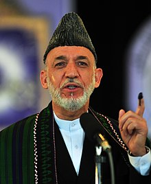 Hamid Karzai in June 2014.jpg