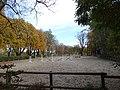 Hamm, Germany - panoramio (2372).jpg