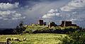 Hammershus ruin, Bornholm.jpg