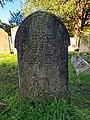 Hampstead Additional Burial Ground 20201026 083148 (50531814928).jpg