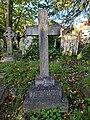 Hampstead Additional Burial Ground 20201026 083705 (50532498241).jpg