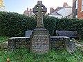 Hampstead Additional Burial Ground 20201026 084259 (50532476121).jpg