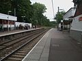 Hampstead Heath stn look east.JPG
