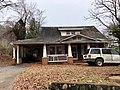 Hampton Street, Sylva, NC (32756973178).jpg