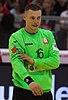 Handball-WM-Qualifikation AUT-BLR 006.jpg