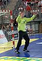 Handball 36.jpg