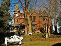 Hanford House NRHP 86001068 Whitman County, WA.jpg