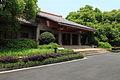 Hangzhou Nansong Guanyao Bowuguan 20120518-01.jpg