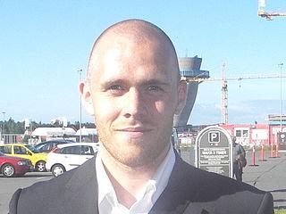Hannes Sigurðsson Icelandic footballer