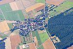 Hannover -Luftaufnahmen- 2014 by-RaBoe 18.jpg