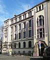 Hannover Schule Goetheplatz 2.jpg