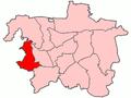 Hannover Stadtbezirk Ahlem-Badenstedt-Davenstedt.png