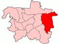 Hannover Stadtbezirk Misburg-Anderten.png