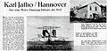 Hannoverscher Anzeiger - Illustrirte Zeitung (Ausschnitt einer Seite) 1933-09-17.jpg