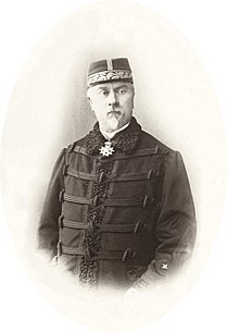 Hanoteau, Général Adolphe, BNF Gallica.jpg