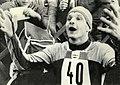 Hans-Georg Aschenbach 1976.jpg