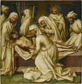 Hans Holbein d. Ä. 023.jpg