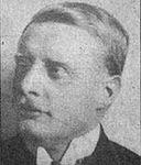Hans Peter Ferdinand Gluud.jpg