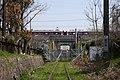 Hanwa Freight Line-2009-07.jpg