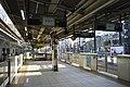 Harajuku Station 200321r.jpg