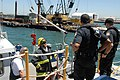 Harbor Police Department's Marine Firefighting Training -m.jpg