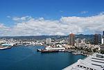 Harbor view 1.jpg