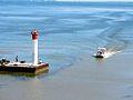 Harbour Bound at Port Rowan.jpg