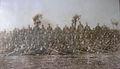 Harcerska Kompania Szturmowa 37 Leczyckiego Pulku Piechoty.jpg