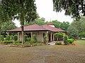 Hare Krishna Temple - panoramio (1).jpg