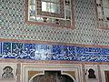 Harem (Topkapi Palace) - 2014.10.23 (92).JPG