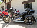 Harley-Davidson tricycle.jpg