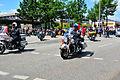 Harley-Parade – Hamburg Harley Days 2015 02.jpg